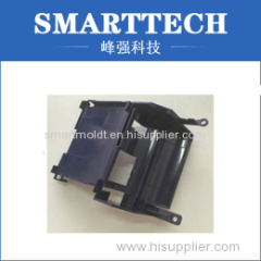 Professional And Hot Selling Printer Spare Parts Plastic Mould
