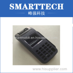 Professional Money Detector Shell Plastic Injection Mould
