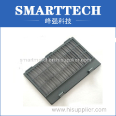 2016 Professional Office Product Air Conditioner Parts Mould