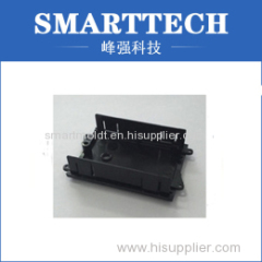 Professional Electric Component Plastic Mould Making