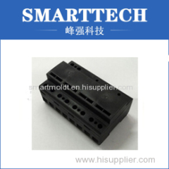 China Professional Mould Maker For Electric Plastic Parts
