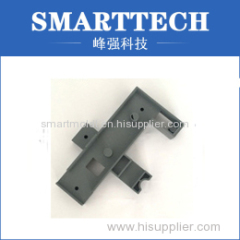 Plastic Auto Spare Parts Mould Design And Makers