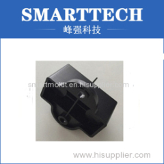 Most Popular Product Motor Parts Plastic Mould