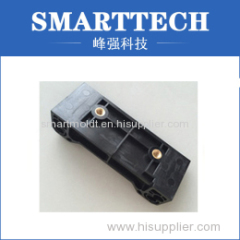 Waterproof And High Quality Electric Component Plastic Mold