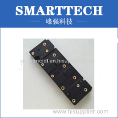 Electric Device Accessory Plastic Moulding Makers