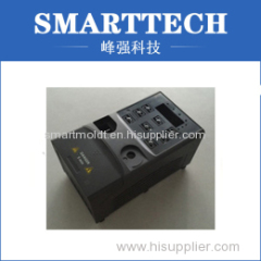 Popular Electric Shell Plastic Inection Molding