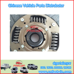 471Q 160080 CLUTCH DISC for ZOTYE