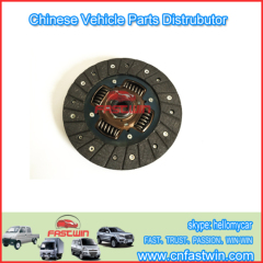 ZOTYE 471Q 160080 CLUTCH DISC