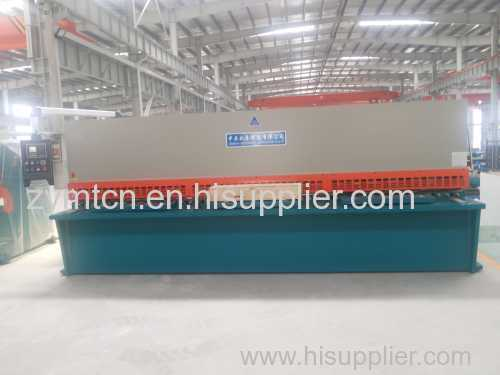 cnc bending and cutting machine low cost cutting machine