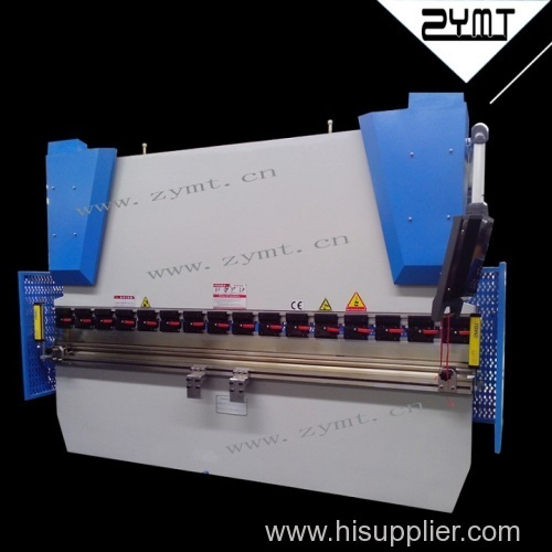 machine hydraulic press brake
