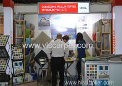 Surfaces expo USA