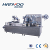 Automatic ALU PVC/ALU Blister Packing Machine