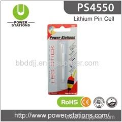 LED light stick LED light stick