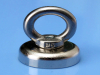 N52 Strong Ndfeb Magnet Pot Hook magnet