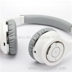 4.0 Bluetooth Headset Product Product Product
