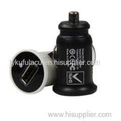 Smart Usb Charger Product Product Product