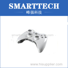High Quality Game Remote Controller Shell Mould
