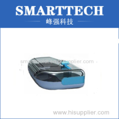 Cute Design Printer Shell Plastic Mould