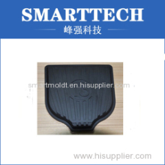 OEM High Quality Plastic Parts Injection Mould