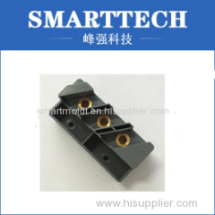 High Quality And Hot Selling Electric Device Accessory Mould