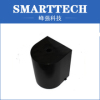 Plastic Table Computer Accessory Shell Mould