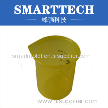 Plastic Measure Cup Injection Mold Supplier