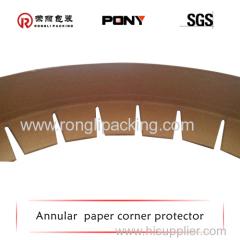 corner post frame corner protectors