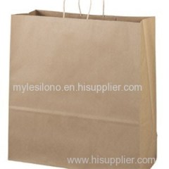 Customizable Duke Eco Shopping Bags