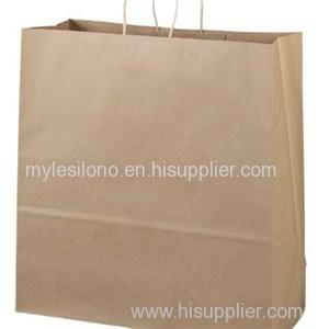 Customizable Duke Eco Shopping Bags