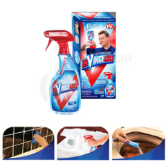 Powerful Multi Purpose stain remover for home use
