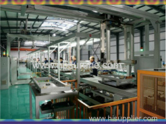 Ningbo Surehe Science And Technology Co.,Ltd