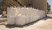 Meltable Bitumen Packing Big Bag/Jumbo Bag/FIBC