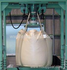 100% PP Bulk Jumbo Bag for Pta