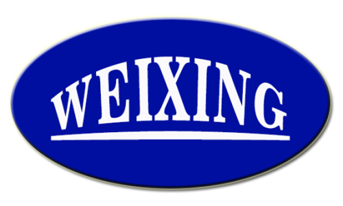 Yuyao Weixing Pipe Hardware Factory
