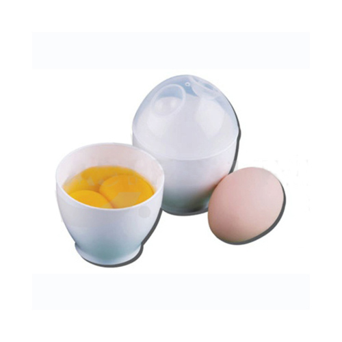 Microwave Egg Cooking Cup 2pcs set