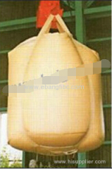Pet Pta Jumbo FIBC Big Bag
