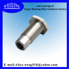 strainless steel hose hydraulic fitting adapter fitting connector fitting fittings