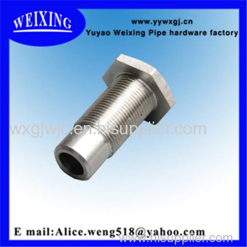 hose fitting hydraulic fitting adapter fitting