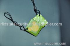 TK4100 FM08 nfc Crystal tag Epoxy Card RFID epoxy tag