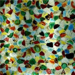 Multi Color Gemstone Product Product Product