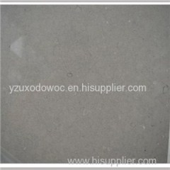 Artificial Marble Looking Engineered Veined Grey Quartz Slab