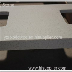 Quartz Countertop Bathroom Product Product Product