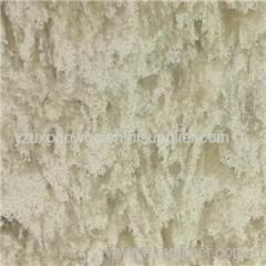 Vein Series Decorative Quartz Wall Stone Quartz Veneer