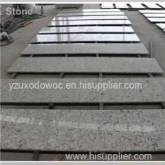 Quartz Stone Kitchen Top
