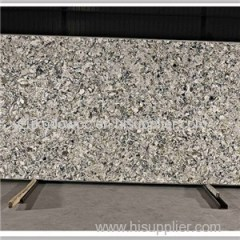 Construction Material Synthetic Stone Slabs Silestone Quartz Sheet
