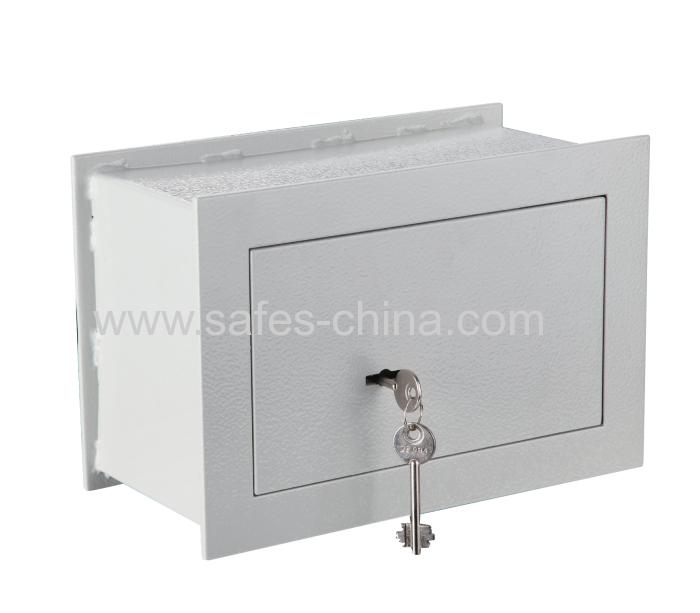 Floorboard safes under floor floor wall hidden safe for for Hidden floor safes for the home