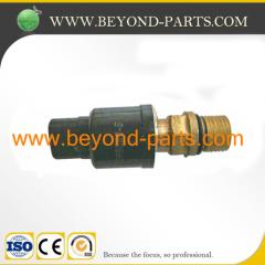 Daewoo DH220-5 DH220-7 Pressure Switch 20PS982-1MT2 2549-9112