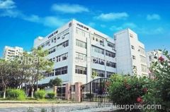 Xiamen Yujie Packaging Machine Co.,Ltd.