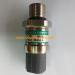 Daewoo Doosan pressure sensor 8212568-500K 8211800-500K
