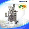 Health Tea bag packing machine